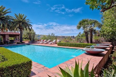 49 Vernal Spring, Irvine, CA 92603 - MLS#: NP18060433