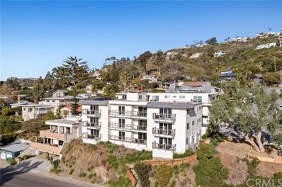 222 Arch Street UNIT 8, Laguna Beach, CA 92651 - MLS#: NP18060625