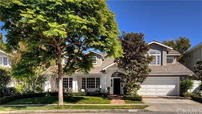 1982 Port Edward Circle, Newport Beach, CA 92660 - MLS#: NP18066182