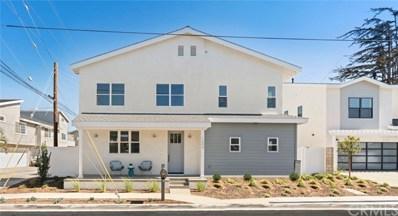 1804 Fullerton, Costa Mesa, CA 92627 - MLS#: NP18066633
