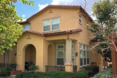 8479 E Kendra Loop, Orange, CA 92867 - MLS#: NP18066639