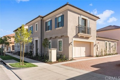 82 Meander, Irvine, CA 92620 - MLS#: NP18066955