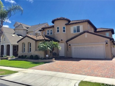 1858 West Meadowbrook, Santa Ana, CA 92704 - MLS#: NP18067936