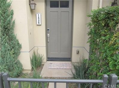2402 Torrey Pines Road UNIT 126, La Jolla, CA 92037 - MLS#: NP18068152