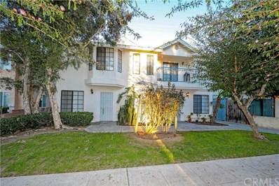 1048 Newport Avenue, Long Beach, CA 90804 - MLS#: NP18068421