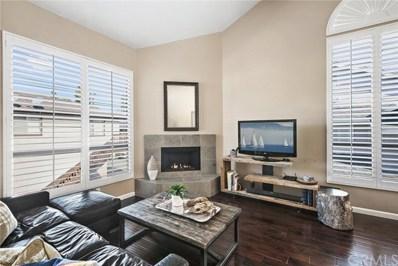 355 Avocado Street UNIT 3 (Unit>, Costa Mesa, CA 92627 - MLS#: NP18068523