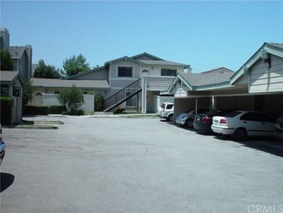 2567 Orange Avenue UNIT A1, Costa Mesa, CA 92627 - MLS#: NP18071981