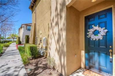 27899 Cactus Avenue UNIT A, Moreno Valley, CA 92555 - MLS#: NP18072174