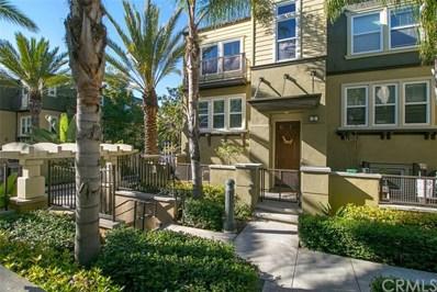 8 Bluefin, Newport Beach, CA 92663 - MLS#: NP18072883