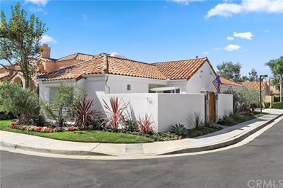 41 Egret Court, Newport Beach, CA 92660 - MLS#: NP18074130