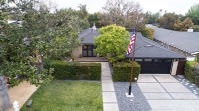 374 Esther Street, Costa Mesa, CA 92627 - MLS#: NP18077819