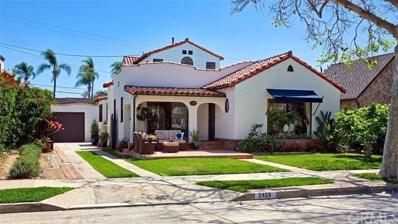 2458 N Riverside Drive, Santa Ana, CA 92706 - MLS#: NP18082736
