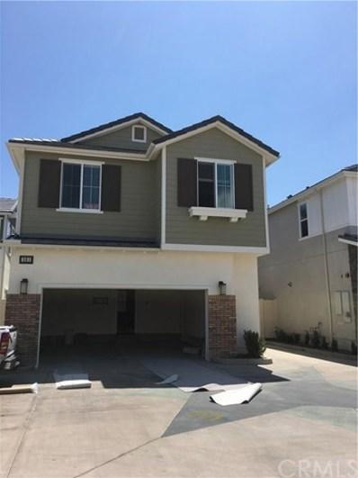 391 Latitude East, Costa Mesa, CA 92627 - MLS#: NP18084468