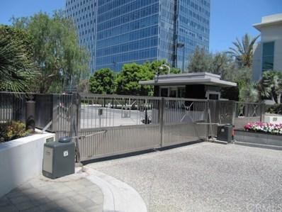 3141 Michelson Drive UNIT 1201, Irvine, CA 92612 - MLS#: NP18085064