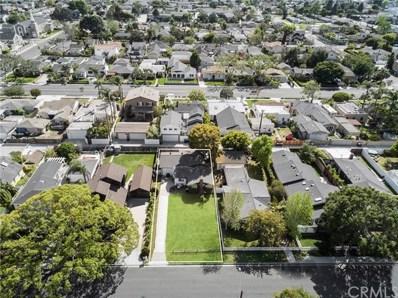 279 Flower Street, Costa Mesa, CA 92627 - MLS#: NP18085615