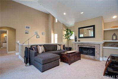 1 Padua Court, Newport Coast, CA 92657 - MLS#: NP18086520