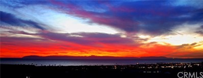 1114 Goldenrod Avenue, Corona del Mar, CA 92625 - MLS#: NP18086839
