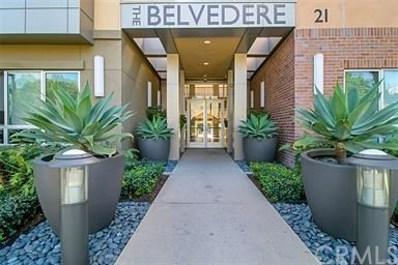 21 Gramercy UNIT 102, Irvine, CA 92612 - MLS#: NP18087031