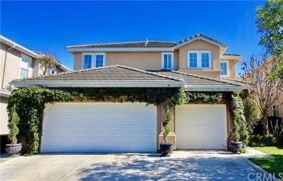 383 E 21st Street, Costa Mesa, CA 92627 - MLS#: NP18087780