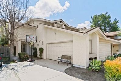 3435 W Park Balboa Avenue, Orange, CA 92868 - MLS#: NP18087893
