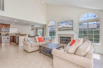 283 Carefree Lane, Costa Mesa, CA 92627 - MLS#: NP18088100