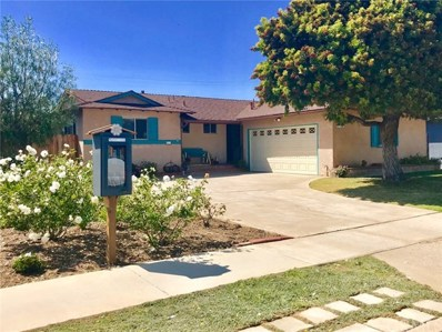 2173 Meyer Place, Costa Mesa, CA 92627 - MLS#: NP18088148