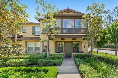 233 Danbrook, Irvine, CA 92603 - MLS#: NP18089061