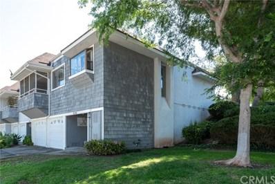 22246 Caminito Mescalero UNIT 243, Laguna Hills, CA 92653 - MLS#: NP18089171