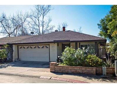 26416 Kimberly Lane, San Juan Capistrano, CA 92675 - MLS#: NP18091280