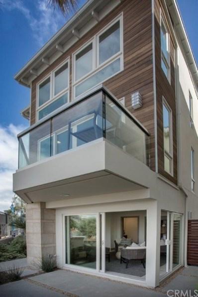 5521 River Avenue, Newport Beach, CA 92663 - MLS#: NP18091771