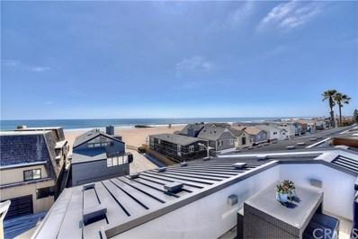 5416 Seashore Drive, Newport Beach, CA 92663 - MLS#: NP18093657