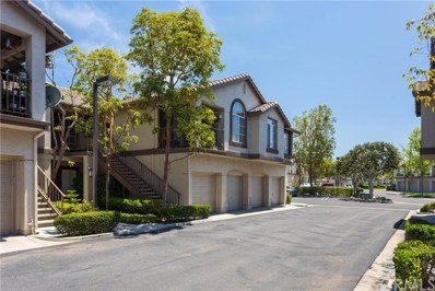 33 Chaumont Circle, Lake Forest, CA 92610 - MLS#: NP18095531