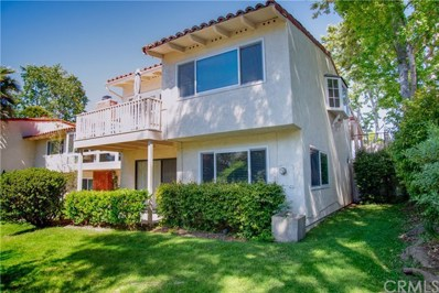 2927 Perla, Newport Beach, CA 92660 - MLS#: NP18097215
