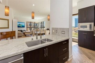402 Rockefeller UNIT 415, Irvine, CA 92612 - MLS#: NP18097653