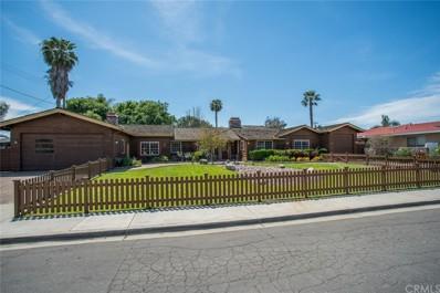 257 Santa Isabel Avenue, Costa Mesa, CA 92627 - MLS#: NP18099155