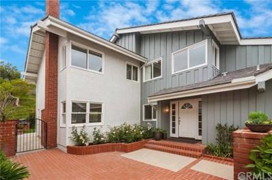 15 Bluff View, Irvine, CA 92603 - MLS#: NP18099419