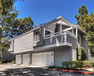 75 Bradbury UNIT 39, Newport Beach, CA 92660 - MLS#: NP18099669