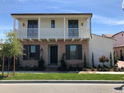 198 Villa Ridge UNIT 92, Irvine, CA 92602 - MLS#: NP18102112