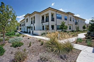 167 Follyhatch, Irvine, CA 92618 - MLS#: NP18104823
