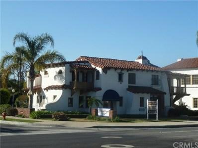 1440 E Chapman, Orange, CA 92866 - MLS#: NP18107743