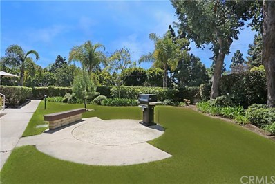 19235 Shoreline Lane UNIT 3, Huntington Beach, CA 92648 - MLS#: NP18108065