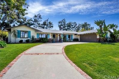 2237 Golden Circle, Newport Beach, CA 92660 - MLS#: NP18110921