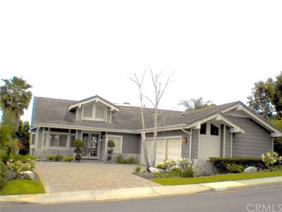 25392 Village Road, Dana Point, CA 92629 - MLS#: NP18111547
