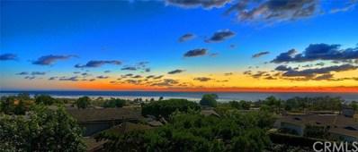460 Mendoza, Corona del Mar, CA 92625 - MLS#: NP18111823