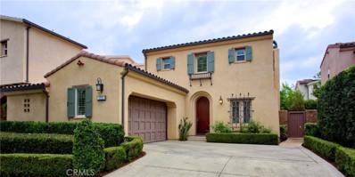 22 Tree Clover, Irvine, CA 92618 - MLS#: NP18114606
