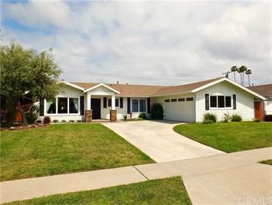 3137 Madeira Avenue, Costa Mesa, CA 92626 - MLS#: NP18116115