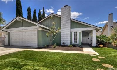 5038 E Tango Circle, Anaheim, CA 92807 - MLS#: NP18116962