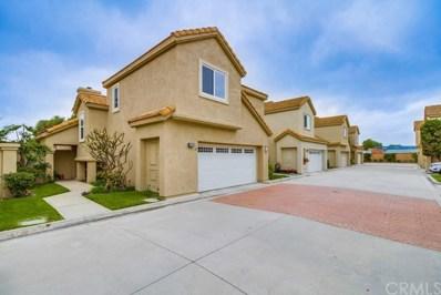 2109 Colina Vista Way, Costa Mesa, CA 92627 - MLS#: NP18117062