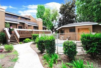 8710 Meadow Brook Avenue UNIT 226E, Garden Grove, CA 92844 - MLS#: NP18118135