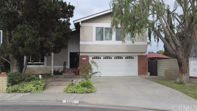 20321 Morristown Circle, Huntington Beach, CA 92646 - MLS#: NP18119476